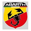 abarth-logo-100×100