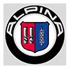 alpina-logo-100x100