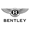 bentley-logo-100x100