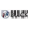 buick-logo-100x100