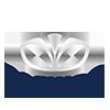 daewoo-logo-100×100