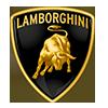 lamborghini-logo100x100