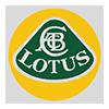 lotus-logo-100×100