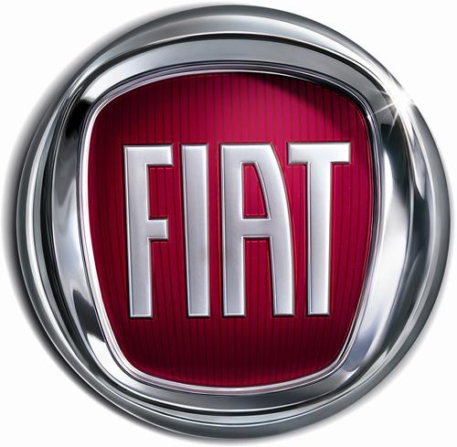 Fiat Chiptunen