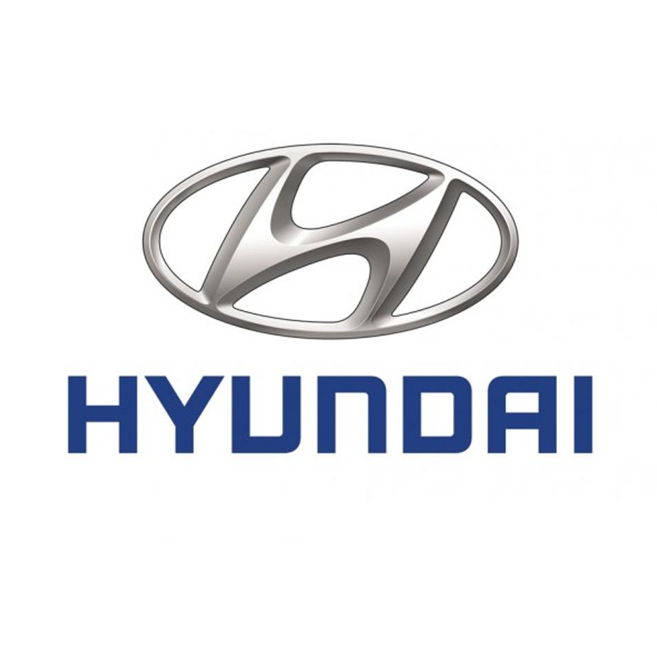Hyundai Chiptunen