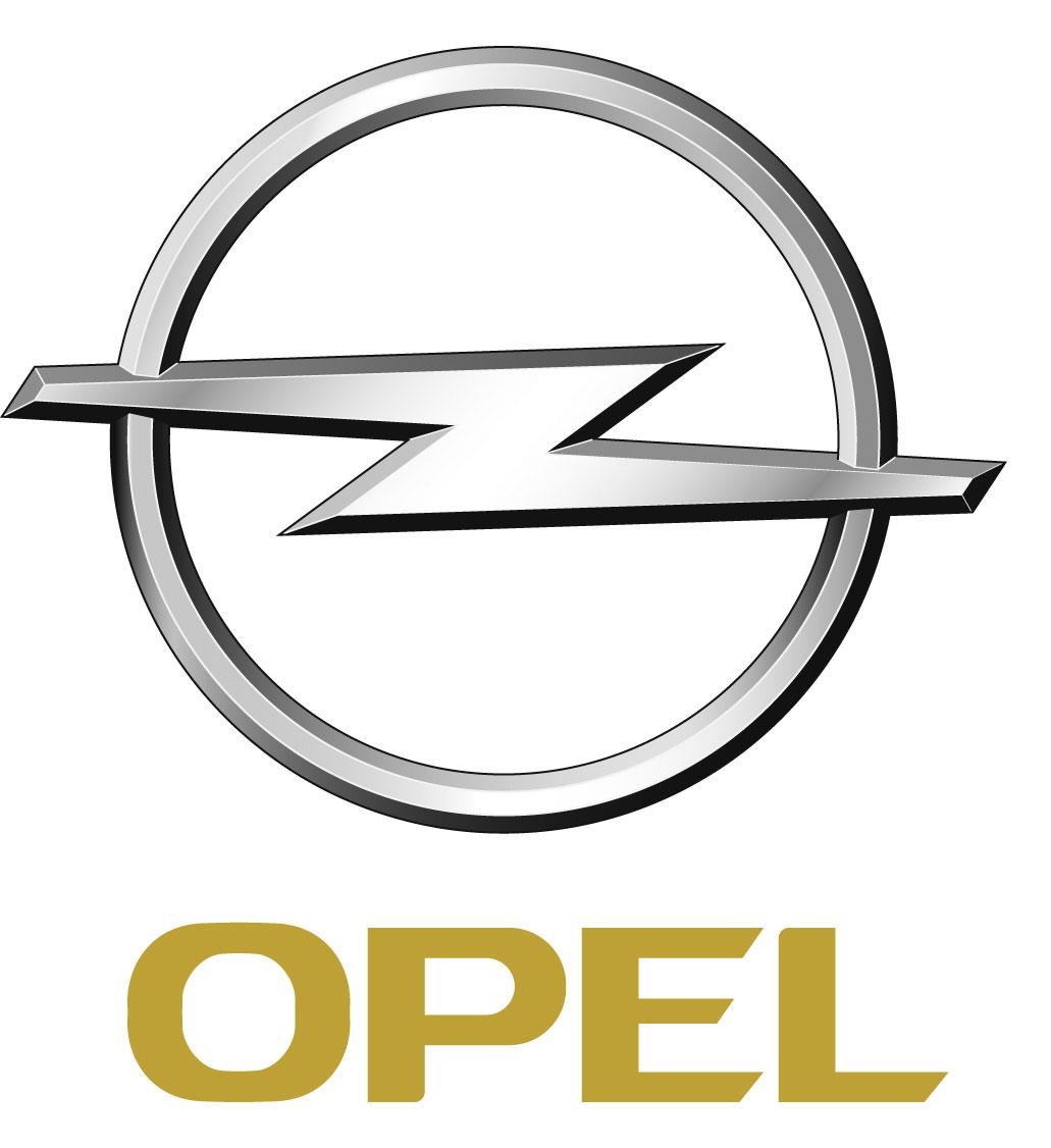 Opel chiptunen