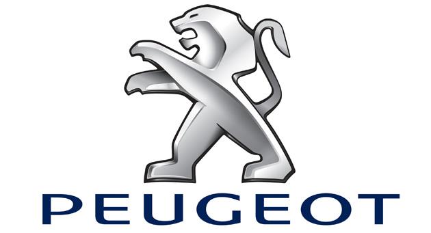 Peugeot Chiptunen