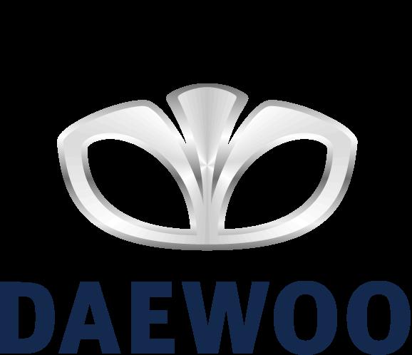 daewoo-logo