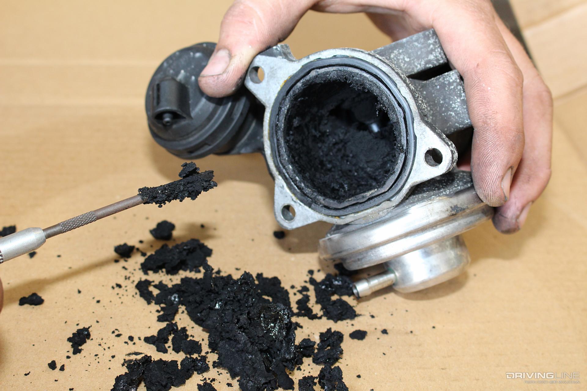 001-egr-valve-failure-diesel