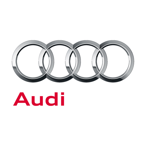 audi-logo-new