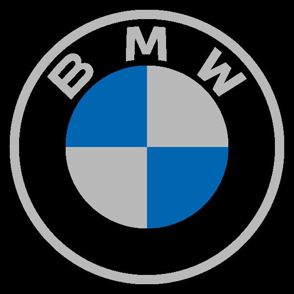 bmw-nieuw-groot