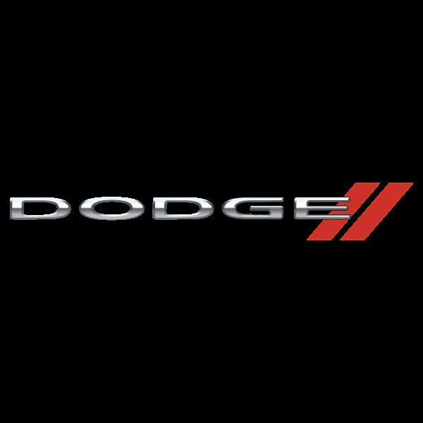 dodge-nieuw-groot