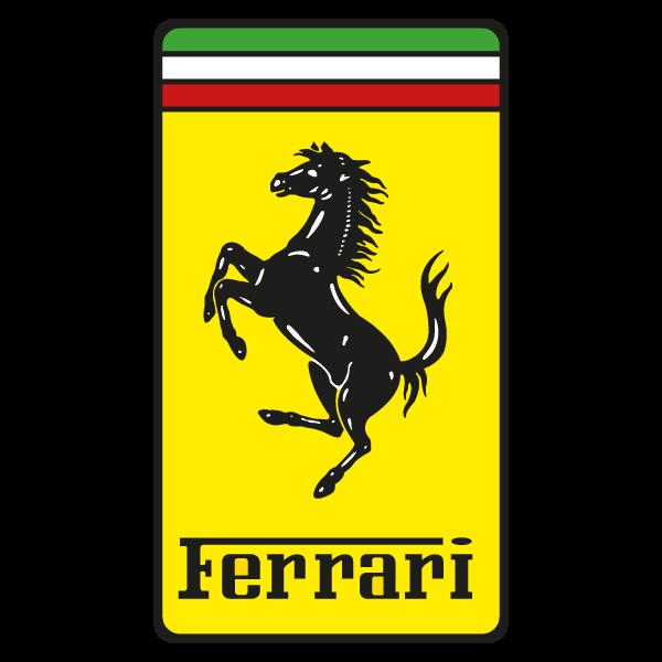 ferrari-nieuw-groot