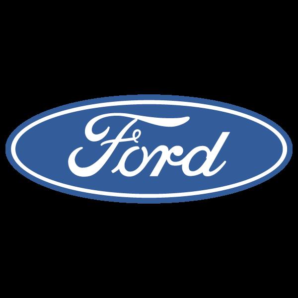 ford-nieuw-groot