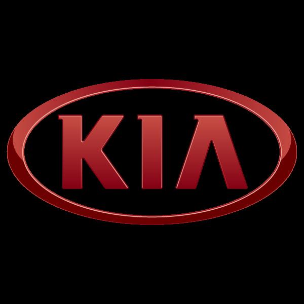 kia-nieuw-groot