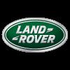 landrover-nieuw