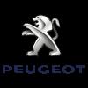 peugeot-nieuw