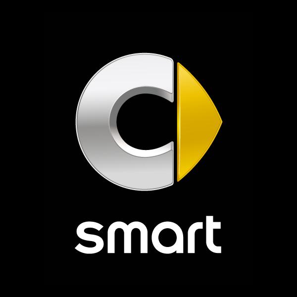 smart-nieuw-groot