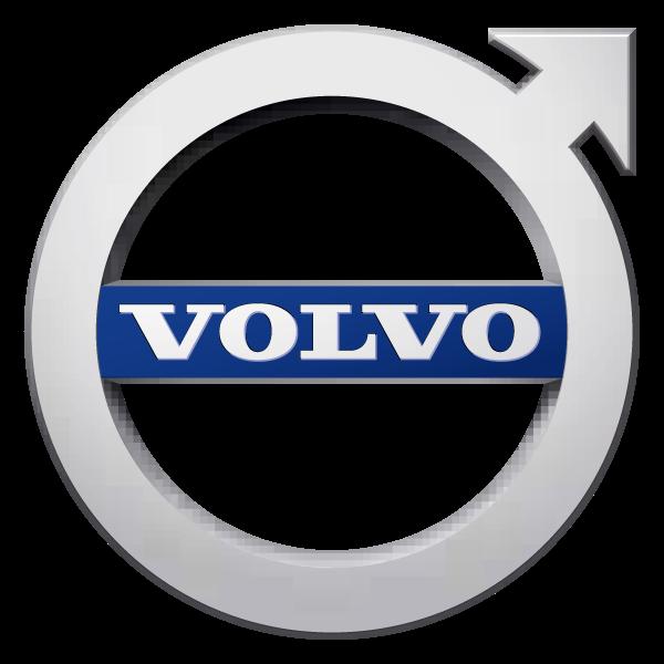 volvo-nieuw-groot